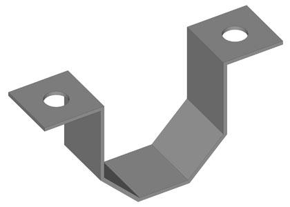 pro_components-rtr-connector-u-bracket