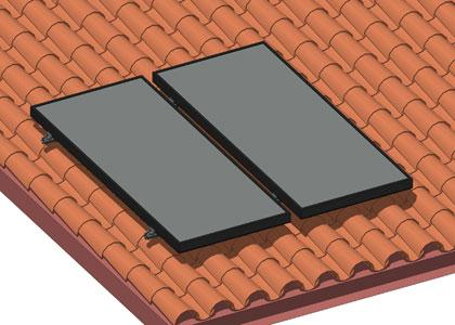 pro_components-tile-roof-standoff3