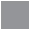 Zillarac Logo